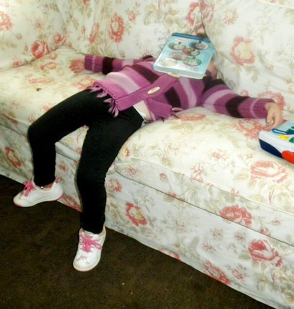 crianca-dormindo_33