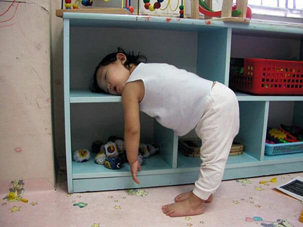crianca-dormindo_4