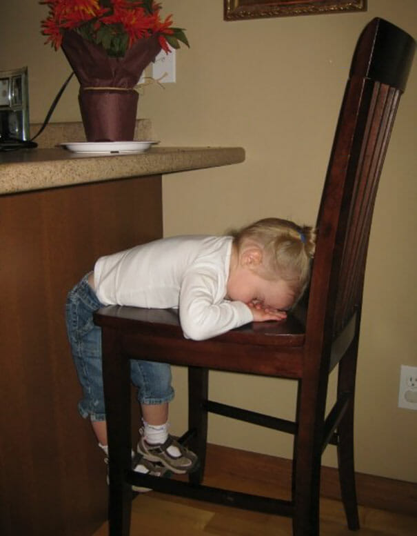crianca-dormindo_40