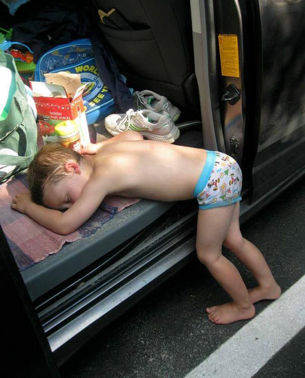 crianca-dormindo_42