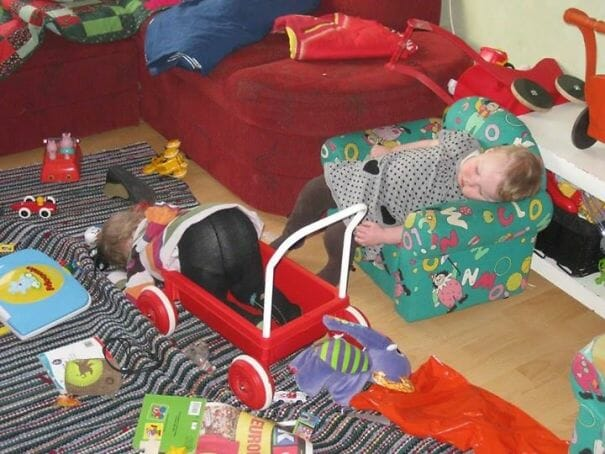 crianca-dormindo_43