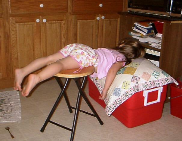 crianca-dormindo_44