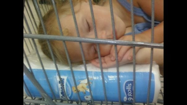 crianca-dormindo_45