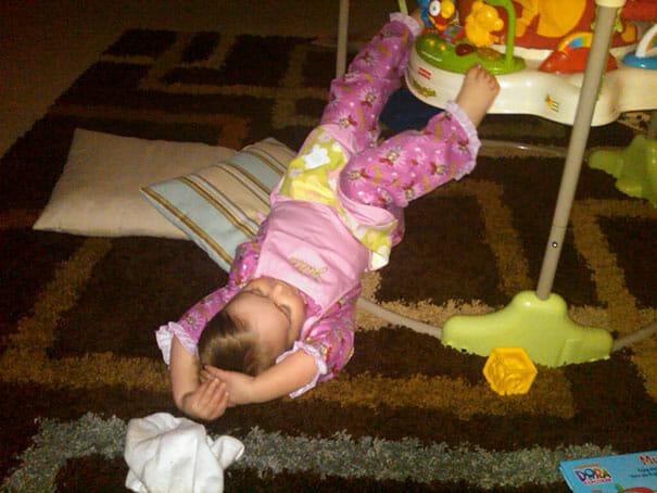 crianca-dormindo_48