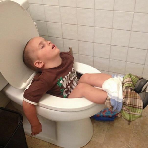 crianca-dormindo_5