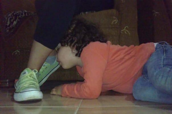 crianca-dormindo_52