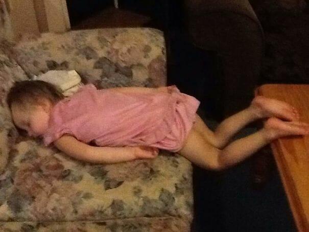 crianca-dormindo_53
