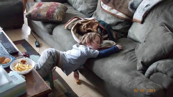 crianca-dormindo_54