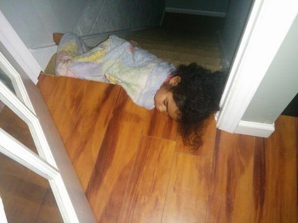 crianca-dormindo_56