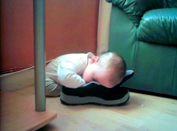 crianca-dormindo_7