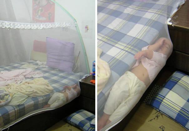 crianca-dormindo_8
