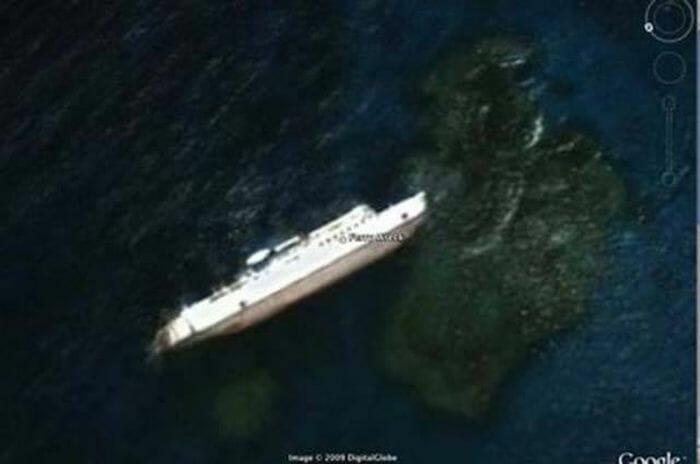 descobertas-google-maps_10