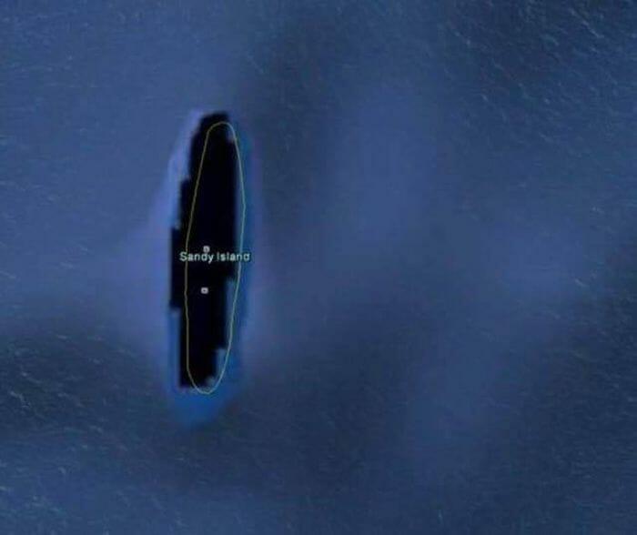 descobertas-google-maps_4
