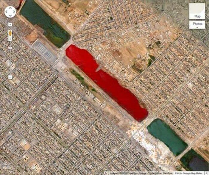descobertas-google-maps_5