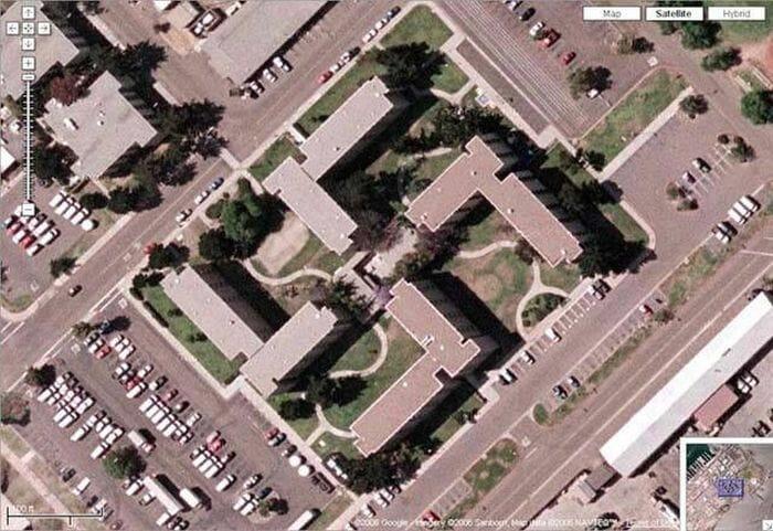 descobertas-google-maps_8