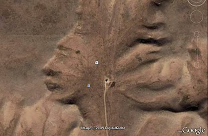 descobertas-google-maps_9