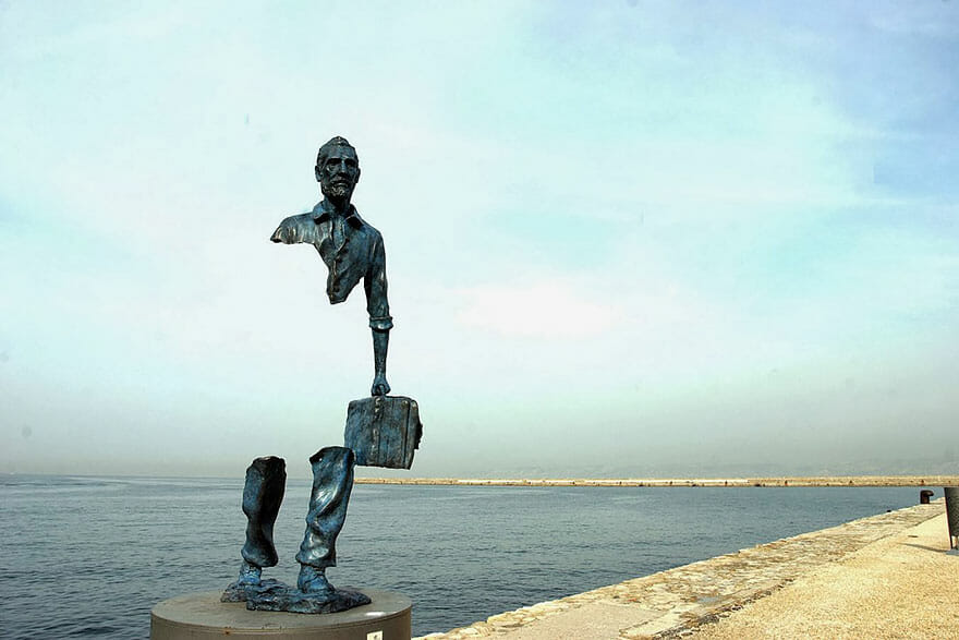 Foto: Bruno Catalano