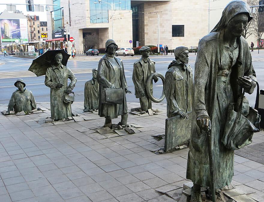 esculturas-fantasticas_17