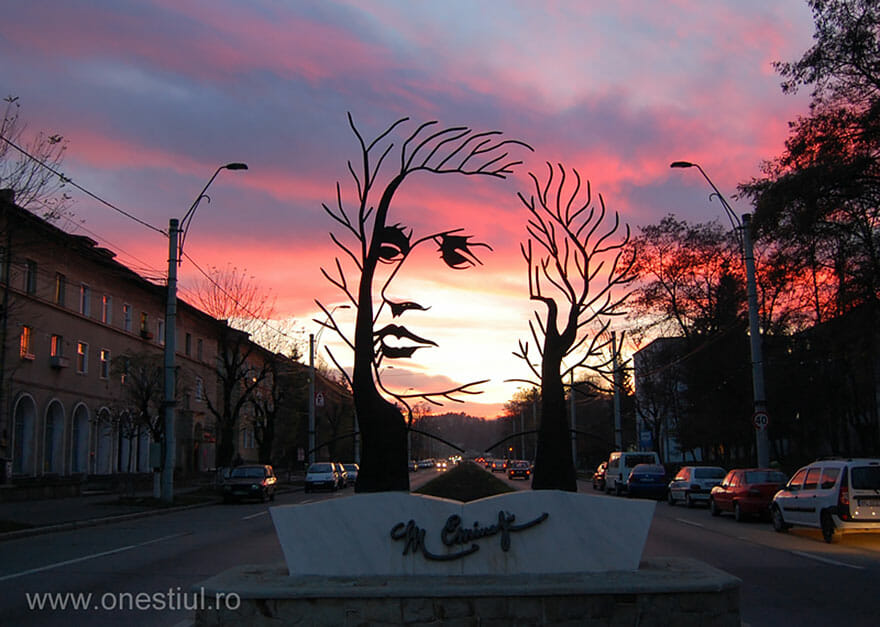 esculturas-fantasticas_28