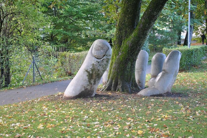 esculturas-fantasticas_29