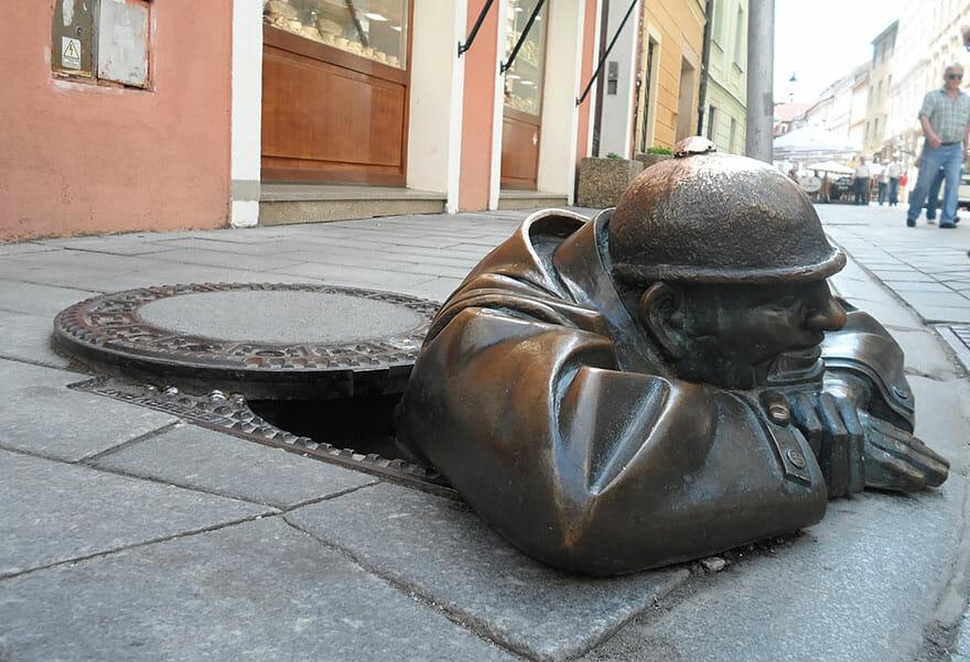 esculturas-fantasticas_3