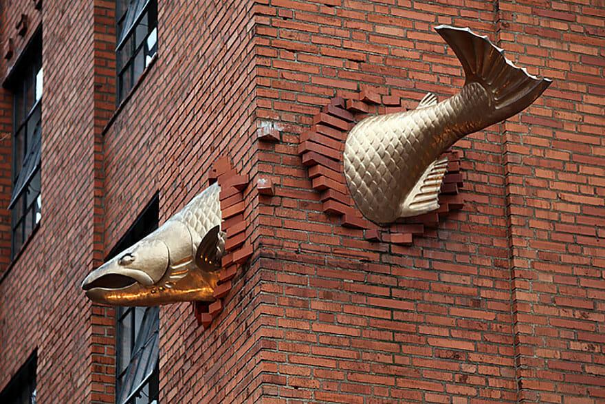 esculturas-fantasticas_8