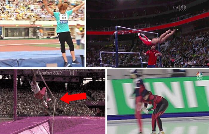 gifs-olimpiadas-fail