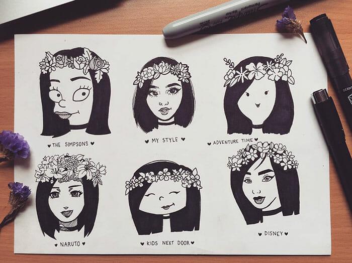 ilustracoes-estilos-populares_20