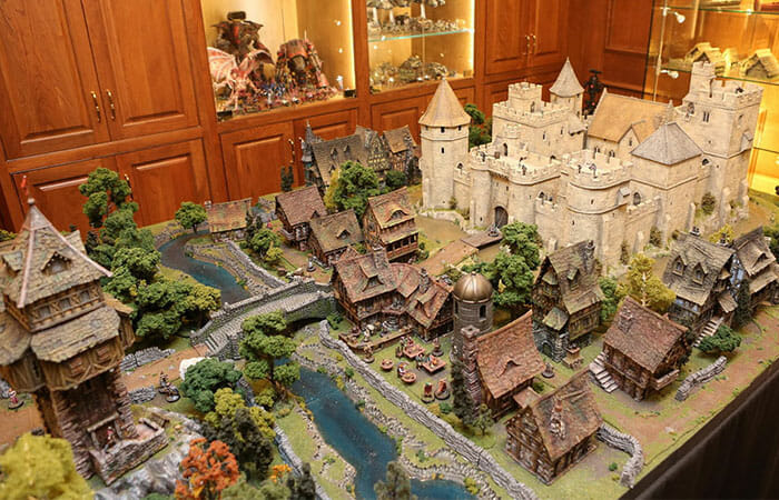 maquete-medieval-incrivel