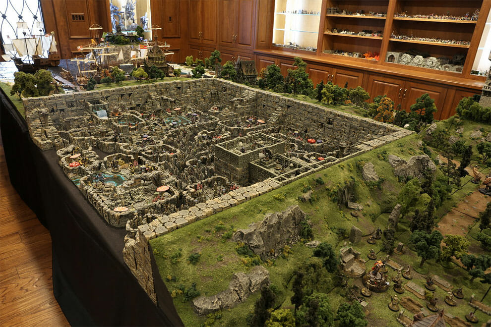 maquete-medieval-incrivel_1