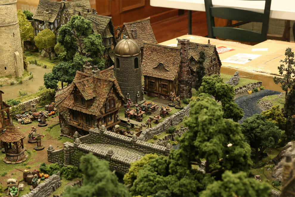 maquete-medieval-incrivel_10