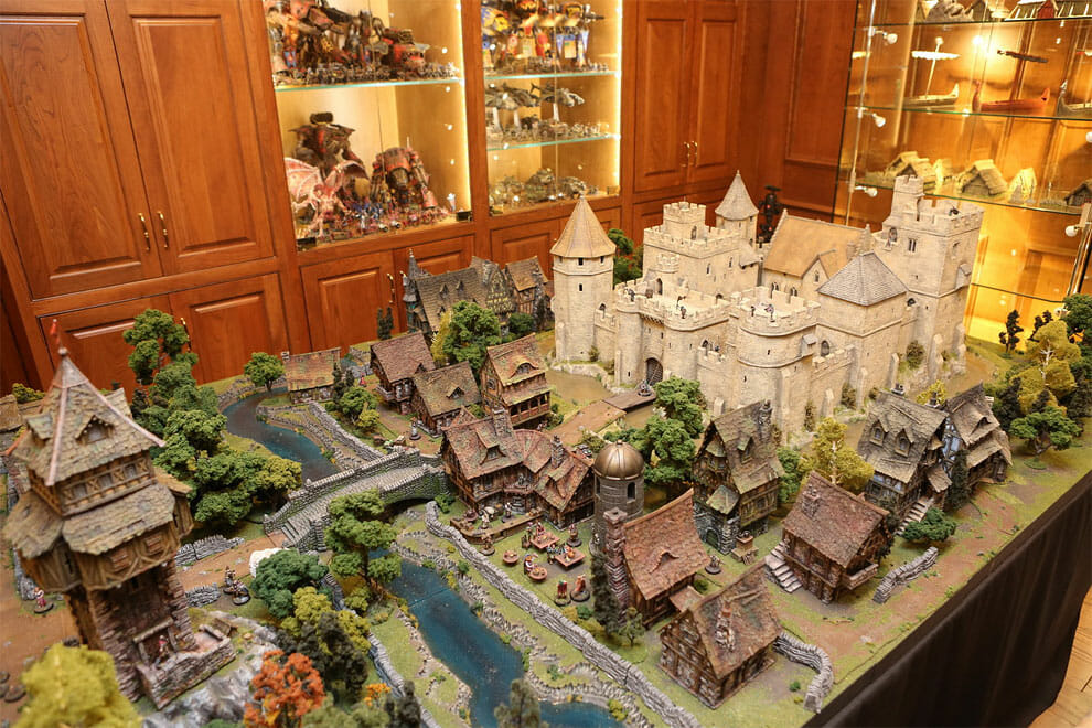 maquete-medieval-incrivel_13