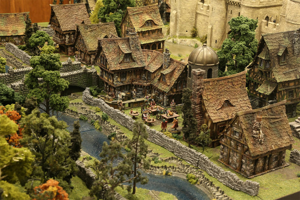 maquete-medieval-incrivel_15
