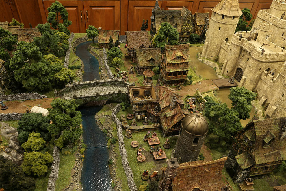 maquete-medieval-incrivel_16