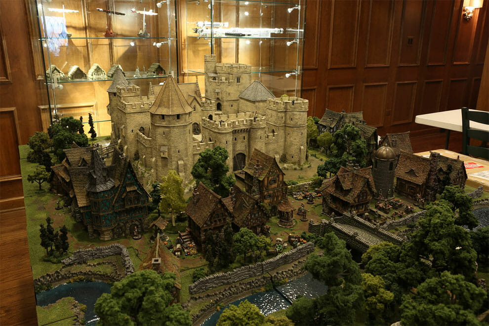 maquete-medieval-incrivel_2