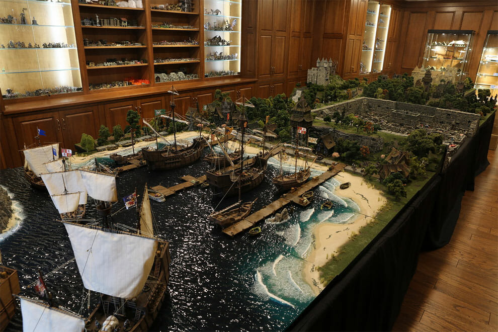 maquete-medieval-incrivel_5