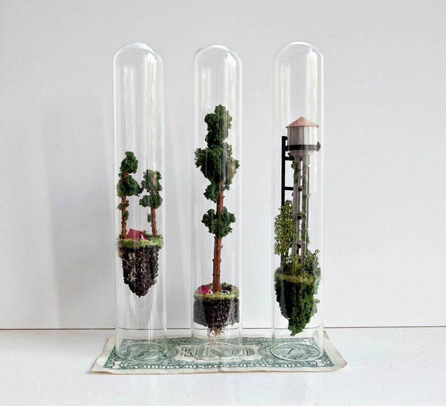 miniaturas-tubos-de-ensaio_1