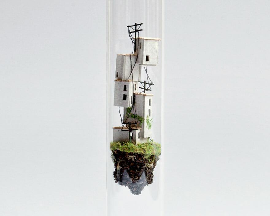 miniaturas-tubos-de-ensaio_4