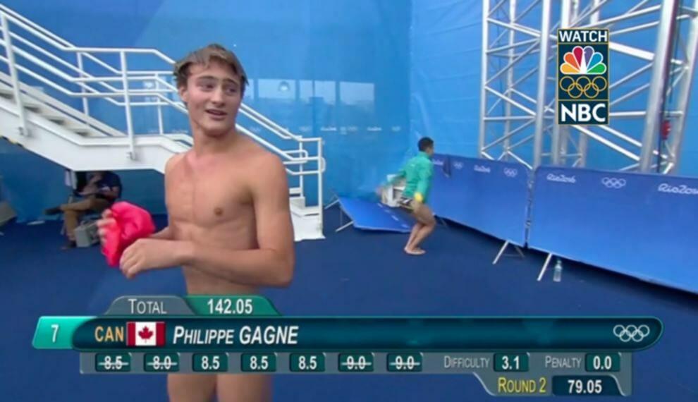 nadadores-olimpicos-pelados_1