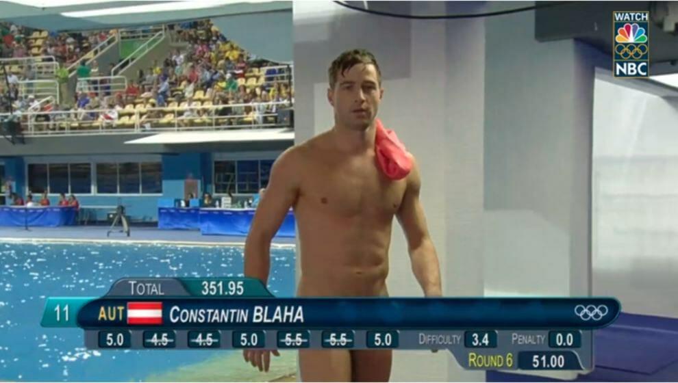 nadadores-olimpicos-pelados_11
