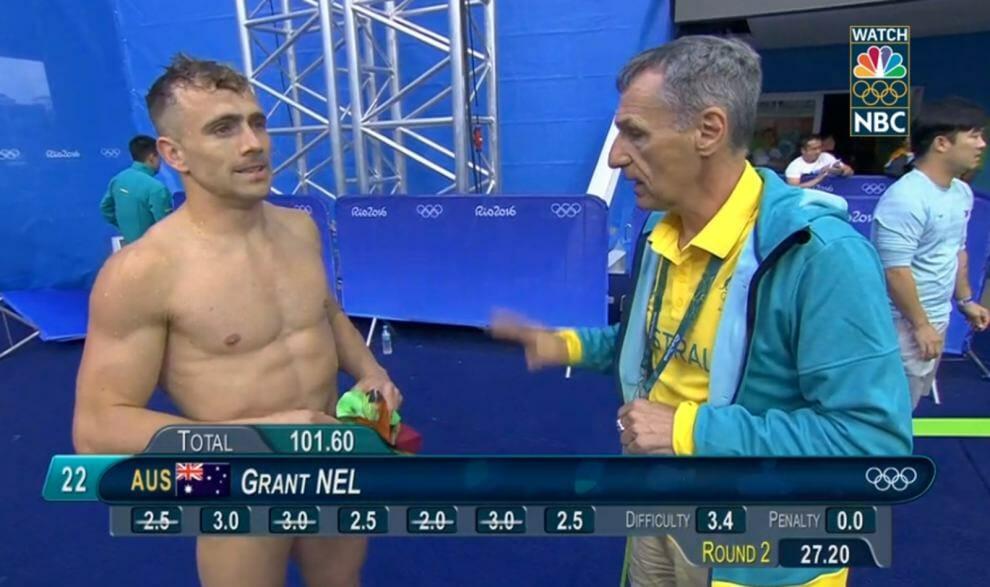 nadadores-olimpicos-pelados_12