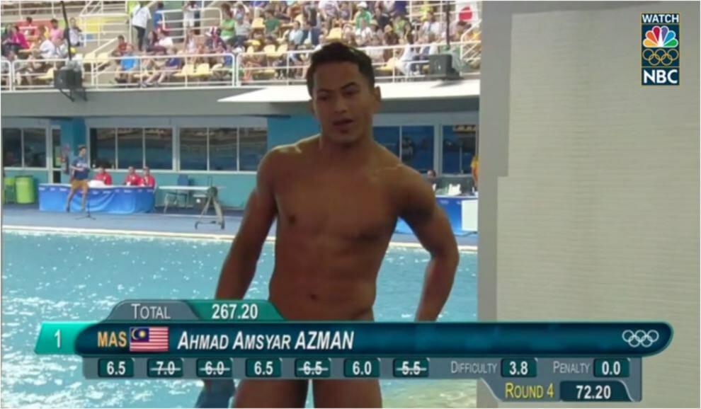 nadadores-olimpicos-pelados_15