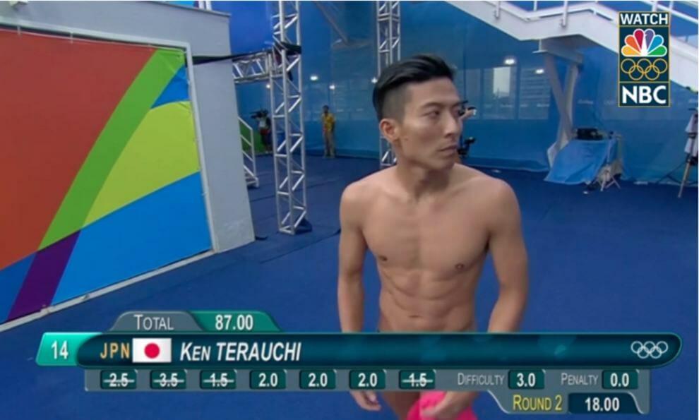 nadadores-olimpicos-pelados_16
