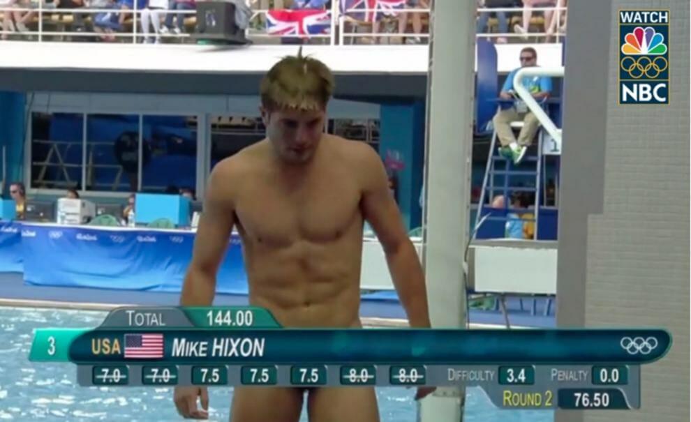nadadores-olimpicos-pelados_18