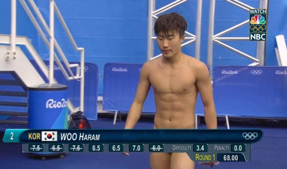 nadadores-olimpicos-pelados_2