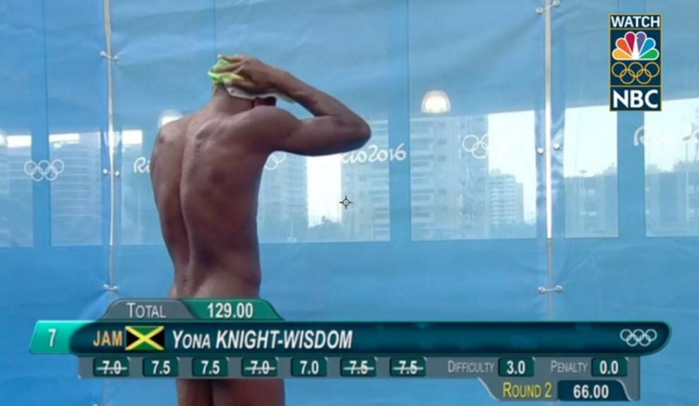nadadores-olimpicos-pelados_20