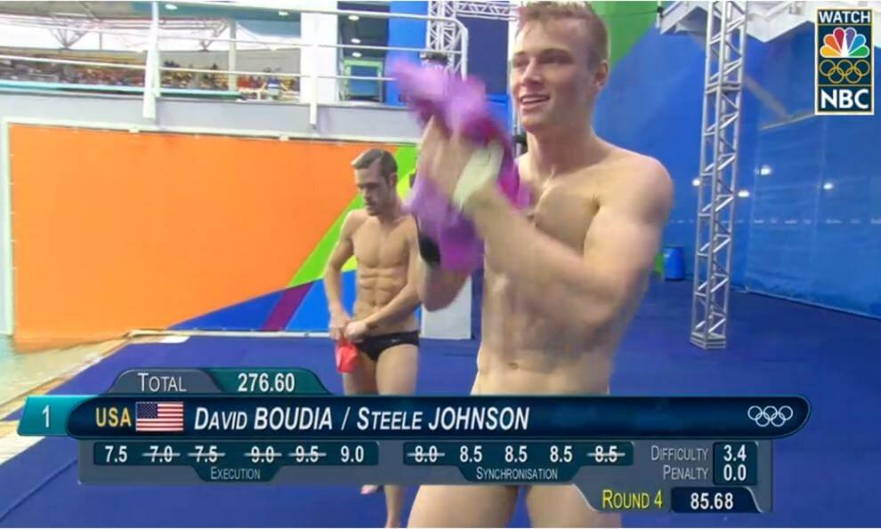 nadadores-olimpicos-pelados_21