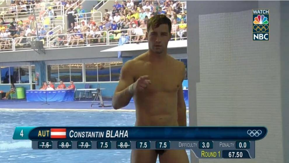 nadadores-olimpicos-pelados_3