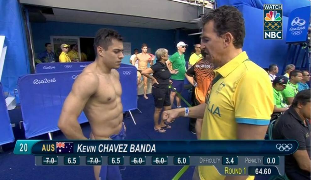nadadores-olimpicos-pelados_6