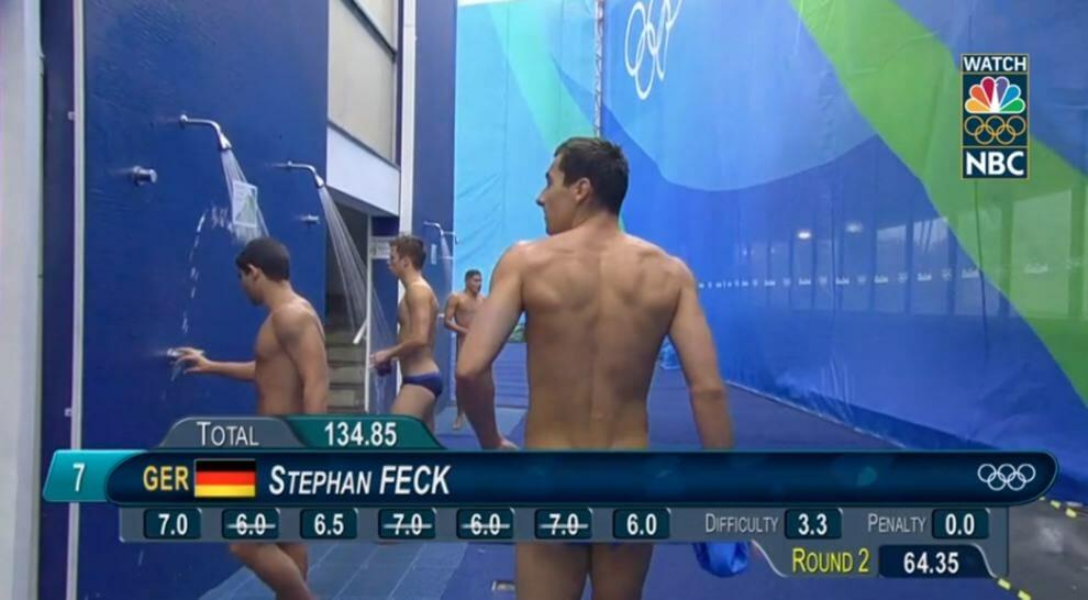 nadadores-olimpicos-pelados_7